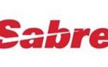 Sabre Corporation teste un chatbot avec deux agences américaines