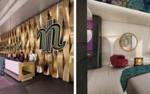 NH Hotel Group va ouvrir un hôtel nhow à Francfort