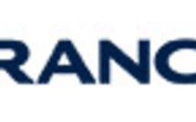 Paris-CDG : les employés d'Air France appelés à la grève du 29 juillet au 6 août 2017