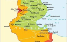 Tunisie : le Royaume-Uni assouplit ses restrictions de voyage