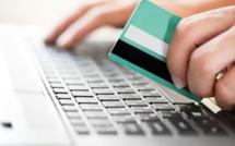 """""""Le processus sera totalement transparent pour l'agence de voyages et les précautions de paiement en ligne assurés par les solutions elles-mêmes"""" © Maksim Kostenko - Fotolia.com"""