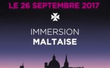 #MythicNightHéliades : ça sera Malte !