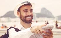 Tourismophobie : comment lutter contre l'irresponsabilité du touriste et de ses excès ?