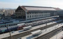 Grève SNCF : 95% du trafic assuré le jeudi 21 septembre 2017