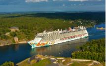 """Norwegian Cruise Line : le Premium All Inclusive passe en mode """"Plus"""""""