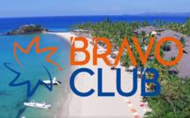 Alpitour France dévoile une première vidéo de ses BRAVO CLUB