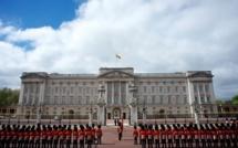 Tourisme : le Royaume-Uni bat un record historique