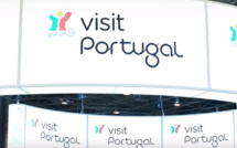 Bilan et perspectives de la destination Portugal