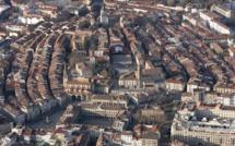 Espagne : Vitoria, une cité historique à la porte de la route des vins