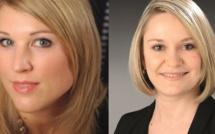 Norwegian Cruise Line : Evelyn Ackermann nommée directrice marketing Europe