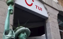 Les expositions photos TUI : le meilleur de la photo de voyages en TUI Stores