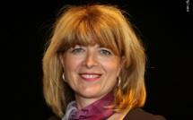 Michelle Kunegel présidente de LK Tours  / Europatours : - Photo Studio PCB.fr