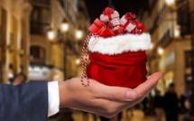 à Noël, nombre de CE offrent des chèques-cadeaux aux salariés - DR Pixabay