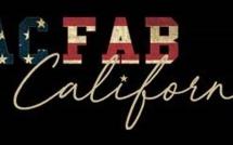 Vacances Fabuleuses lance un challenge sur la Californie
