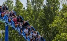 Au Parc Astérix, les CE représentent 40% des visiteurs. - © Parc Astérix 2017