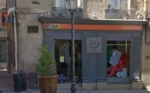 Christophe Roussel : Avant Départ Voyages en cessation de paiement