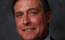Carlson Wagonlit Travel : David Falter nommé président de RoomIt