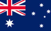 Australie : recrudescence d'accidents de la route