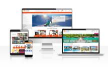 ProwebCE lance une appli mobile pour les CE