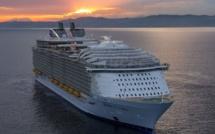 """Pierre Pelissier (QCNS Cruise) : """"Nous recruterons 40 personnes en 2018 !"""""""