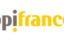 Bpifrance double la dotation du fonds France Investissement Tourisme