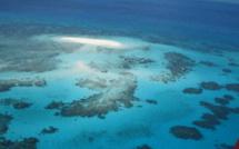 """Patrimoine mondial : l'UNESCO se penche (enfin ?) sur la """"gestion du tourisme"""""""
