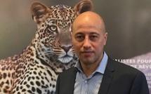 Austral Lagons : Maher Smaani nommé responsable du service transport