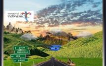 L'OT d'Indonésie fait gagner des voyages aux agences
