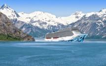 Norwegian Cruise : après une année 2017 record, le top 500 US en ligne de mire