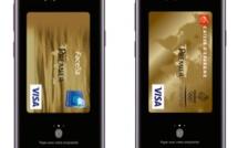 Samsung Pay le système de paiement mobile de Samsung - DR