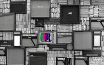 Publicité, sans surprise Internet écrase tout, en 2017 selon l'IREP - Crédit photo : Pixabay, libre pour usage commercial