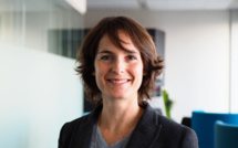 Carlson Wagonlit Travel France : Elsa Le Moigne nommée directrice des ventes
