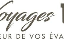 Les Voyages Linea : formations et casse-croûte corse sur le Ditex