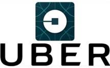 Voiture autonome : après l'accident mortel, Uber suspend les tests
