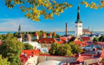 Nouveauté 2018 : Tallinn en 4 jours sur vols directs Air Baltic et hôtel 3* centre ville - DR Step Travel