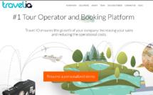 Hiberus Travel fournit une gamme de solutions informatiques à destination de l'industrie du tourisme, dont TravelIO, un logiciel de gestion d'inventaires, utilisé par les principaux tour-opérateurs d'Espagne et d'Amérique Latine. - DR