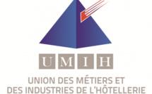 L'UMIH confirme un début d'année dynamique
