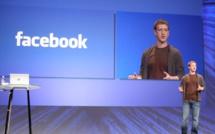 La case de l'Oncle Dom : du Facebook, sinon... rien !