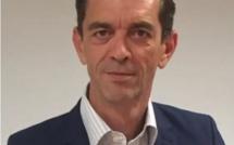 Travel and Transport accueille Vincent Zaldivar