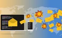 Gmail : quand Google s'inspire de Snapchat