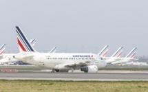 La case de l'Oncle Dom : Air France ou le hara-kiri de la poule aux oeufs d'or...