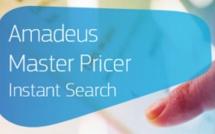 Trip.com adopte Amadeus pour sa solution de recherche B2C