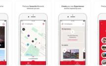 """Tourisme Montréal : """"Mon guide MTL"""", une nouvelle appli pour planifier son séjour"""