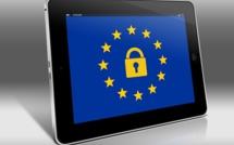 La part des PME vendant en ligne a stagné en Europe sur les 5 dernières années - Crédit photo : Pixabay, libre pour usage commercial