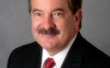 BCD Travel : Andrew Menkes nommé Senior Vice President of Global Client Solutions