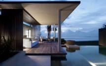 Croissance de 45% pour Grand Luxury Group