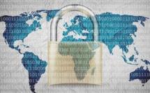 Le secteur du tourisme attire les cybercriminels. Les hôtels qui voient passer, un volume continu de touristes et de voyageurs doivent désormais composer avec une nouvelle forme de menace.  - Photo Tumisu