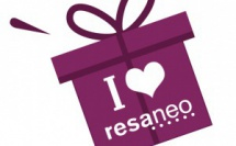 RESANEO lance son nouveau challenge de ventes « I LOVE RESANEO »