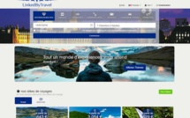 LinkedByTravel génère un voyage sur-mesure en quelques secondes - Crédit photo : LinkedByTravel