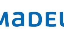 NDC : Amadeus obtient la certification d'agrégateur niveau 3